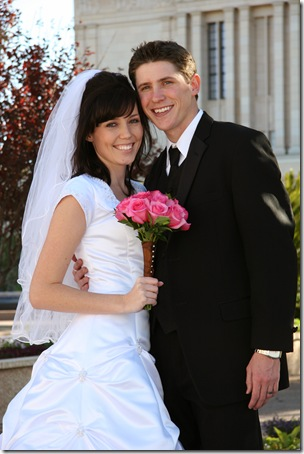 Wedding 083