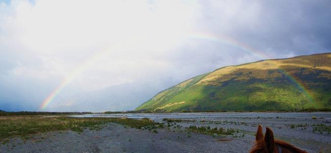 south island roadtrip 099a