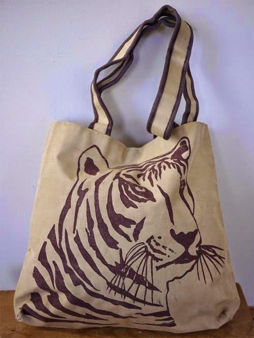 ideias-desenho-ecobag-tigre.jpg