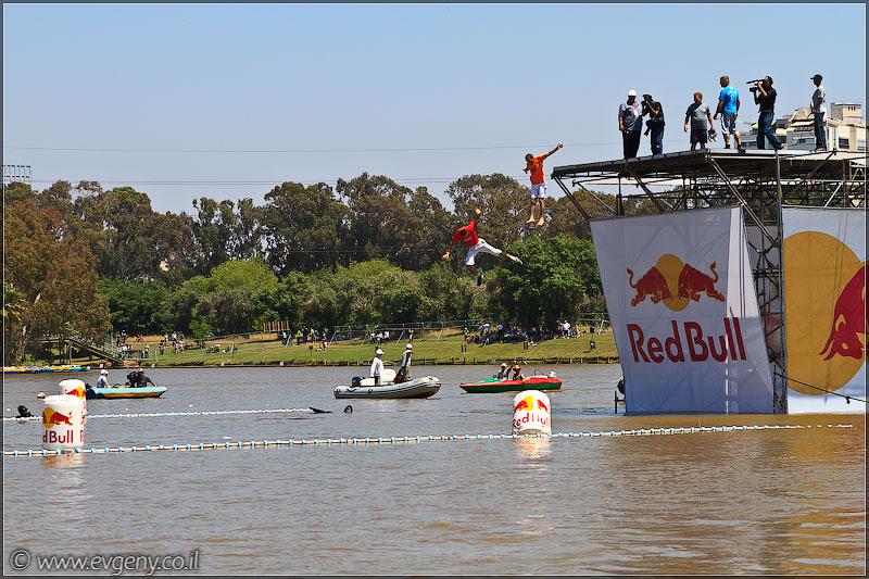il/RedBull FlugTag 2011 в Тель Авиве   Часть первая (20110603 ta redbull 063 4755)