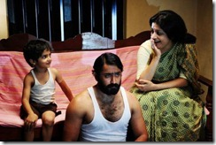 malayalam_movie_lisammayude_veedu_photos