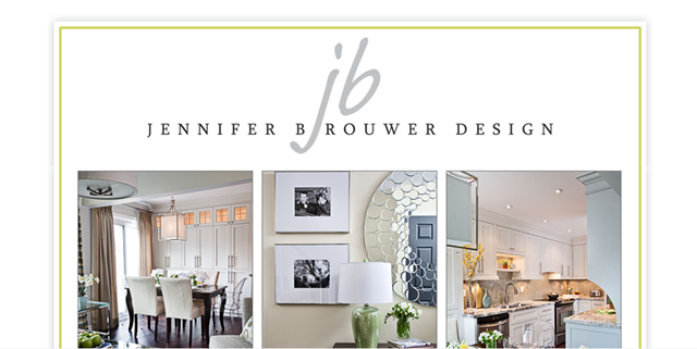 another one of my favorite virtual friends is traci zeller of traci zeller designs not only is she a practicing interior designer in charlotte