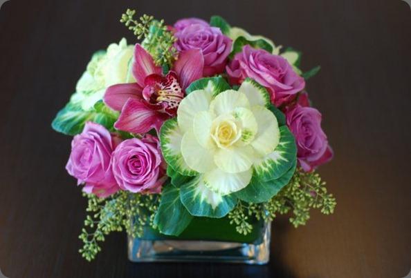 19037_272029105956_2910757_n flora bella