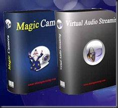 MagicCamera-over-7millions-downloads