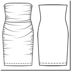 Technical Drawing 117 07_2011