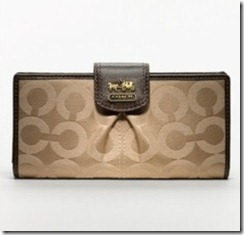 Coach-Madison-Op-Art-Sateen-Skinny-Wallet---Khaki-Mahogany-46636_1875_1