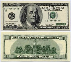 100_dollar_bill-front-and-back