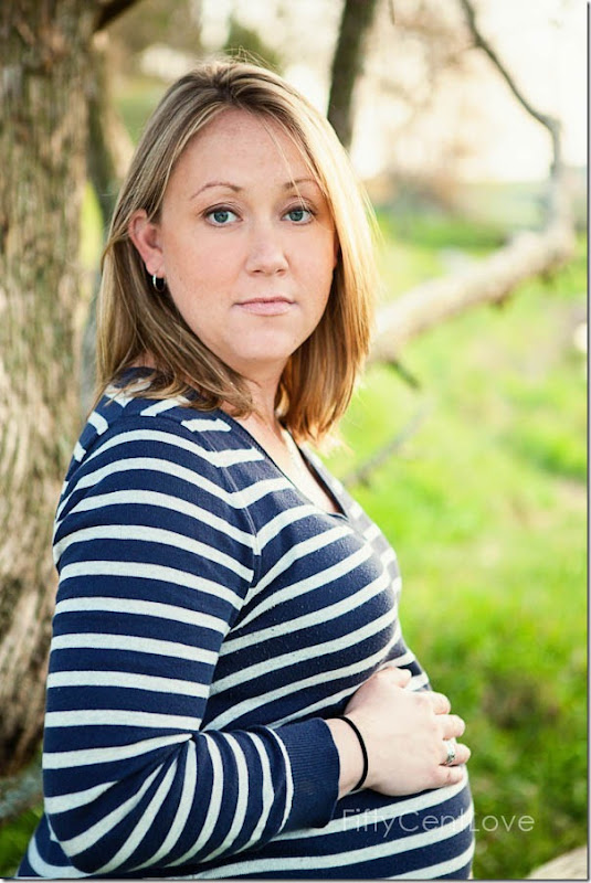 maternity-christiansburg-9