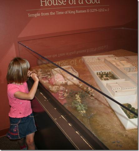 2011-10-14 Denver Museum (3)