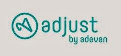 ADJUST_byADEVEN_Logo4