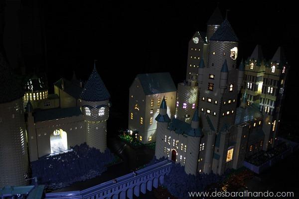 hogwarts-lego-realista (43)