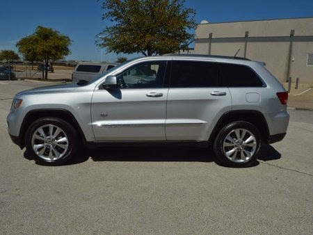 2015 jeep diesel grand cherokee for sale in mission tx for Burns motors in mission tx