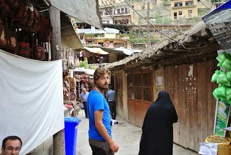 Masouleh (1).jpg