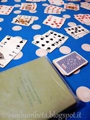 libri e giochi-P1240499-web