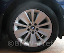 bmw wheels style 174
