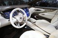 NAIAS-2013-Gallery-305