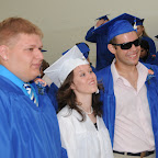 2012 Graduation - grad8.jpg