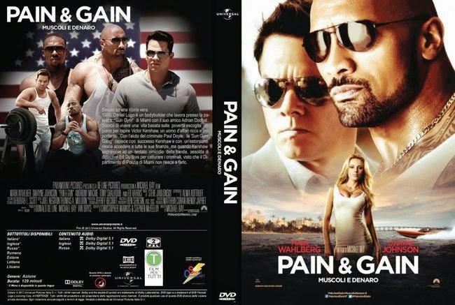 Pain-and-Gain-Final.jpg