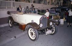 1985.10.05-058.33 Humber 14-40 tourer 3 l 1928