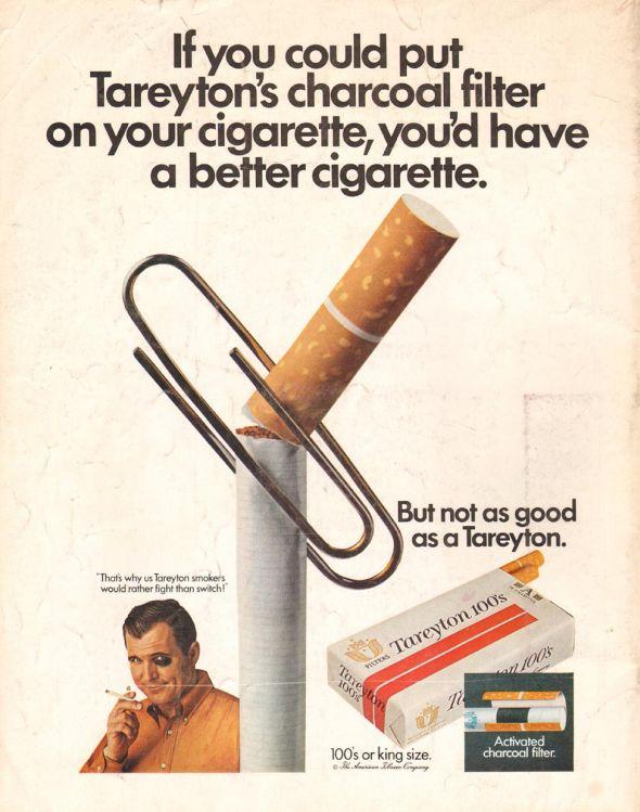 smoking-11.jpg