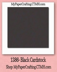 [black%2520cardstock-200%255B4%255D.jpg]