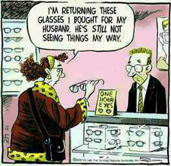 v3%25257Camused%25257C_img%25257Chusband-glasses.jpg