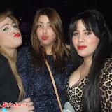 Fashionbar 2013.01.18