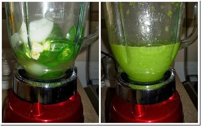 Salsa verde de jalapeño y cebolla-001