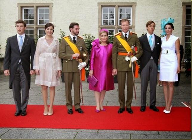 luxemburgo-todos2--z