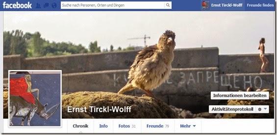 Tirckl-Wolff