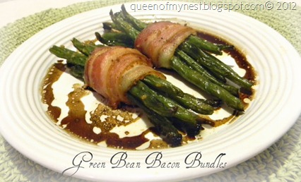 Green Bean Bacon Bundle edit w_ matte_text
