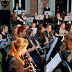 Concertband Leut 30062013 2013-06-30 136.JPG