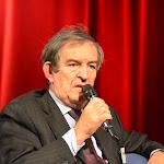 2011 09 15 VIIe Congrès Michel POURNY (202).JPG