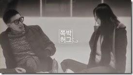 Bike Repair Shop Drops Insanely Cute Hug CF with Nam Ji Hyun and Park Hyung Sik - A Koala's Playground_2.MP4_000076868_thumb[1]