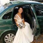 vestido-de-novia-mar-del-plata-buenos-aires-argentina__MG_5754.jpg