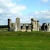 stonehenge_10.jpg