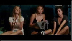 miley-cyrus-LOL-trailer-02