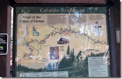 2014-08-09 Kahnderosa rv campground Cataldo ID (17)