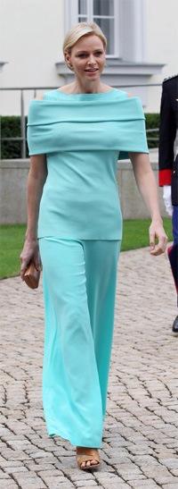 2012-07-07-princess_charlene