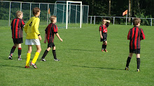 2011 - 24 SEP - WVV E5 - KWIEK E2 023.jpg