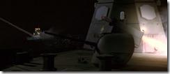Godzilla GMK HD Destroyers