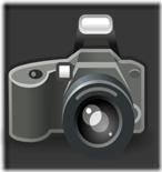 camera-photo-5