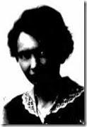 Marie  Fuhrmann