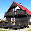 dom z drewna albert.jpg