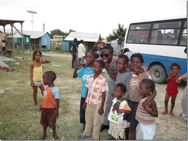 Haiti_2012 07 13_0494