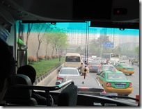 China 002