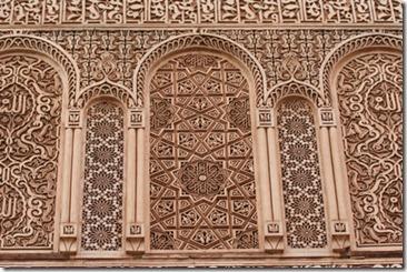 R-El_mansour_Palace