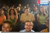 Get 1 Free Big cinemas across multiple cities in India at Rs. 25, P