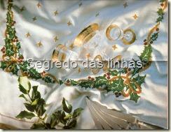ToalhaNatal0001 - Cópia
