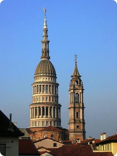 Novara_-_Cupola_di_San_Gaudenzio